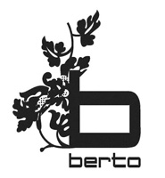A recipe by berto restaurant waregem